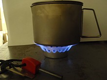 alky-stoves-024.jpg