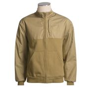 photo: Pacific Trail Lytton Mountain Jacket fleece jacket