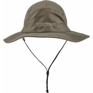 photo: Marmot Simpson Sun Hat sun hat