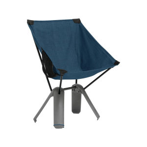 Therm-a-Rest Quadra Chair
