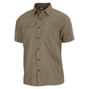 EMS Trailhead Shirt, S/S