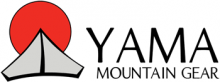 YAMA Mountain Gear