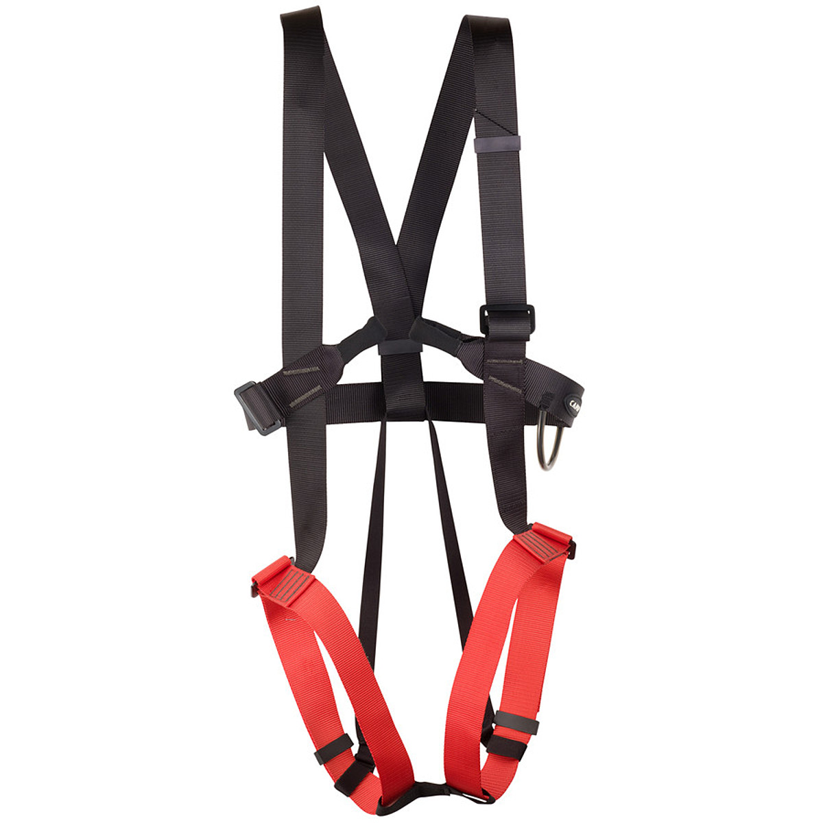 CAMP Easy Harness