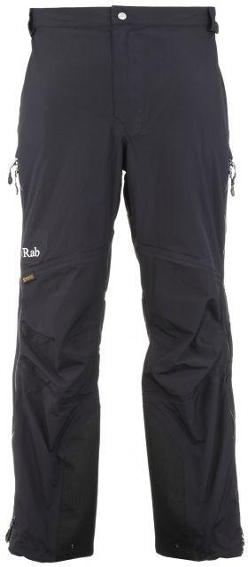 Rab Latok Alpine Pant