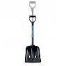 photo: Voile TelePro Shovel