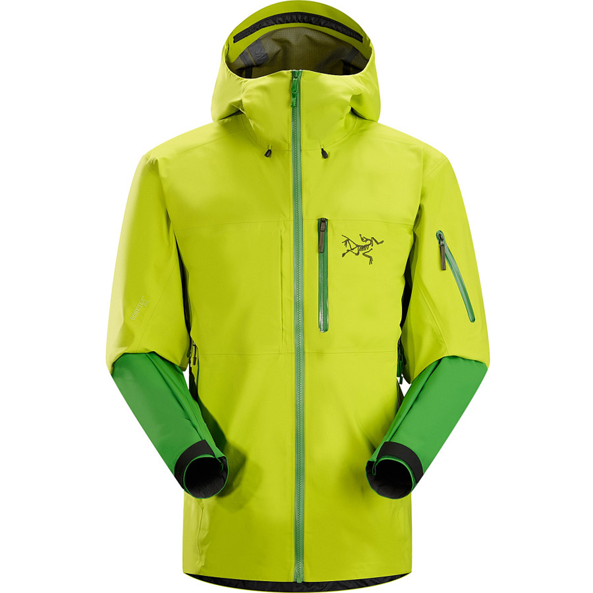 Arc'teryx Caden Jacket