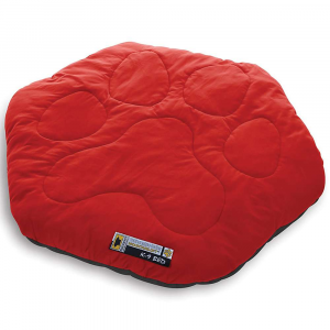 Mountainsmith K Dog Bed