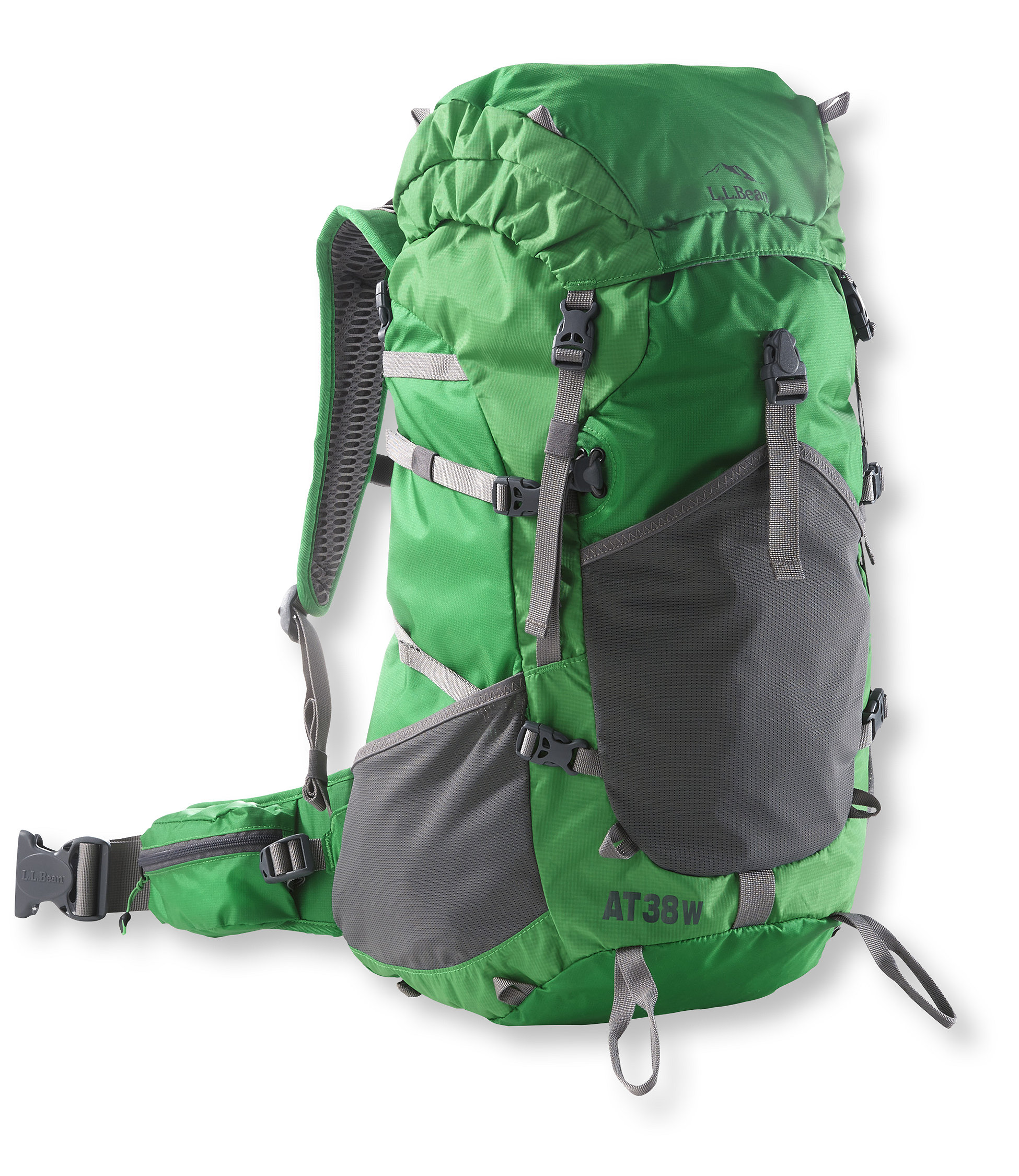 L.L.Bean AT 38 Day Pack