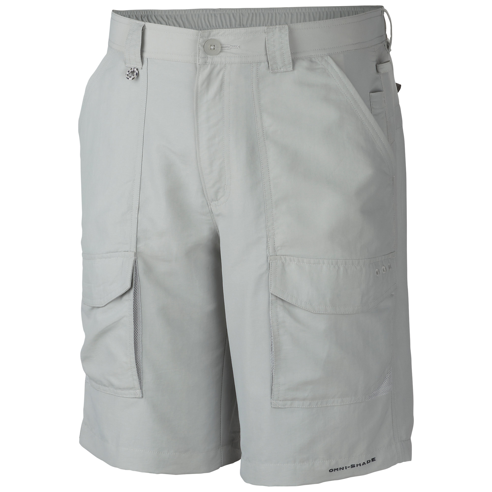 Columbia Permit II Short