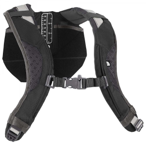 photo: The North Face Zealot/ La Loba Shoulder Harness backpack accessory
