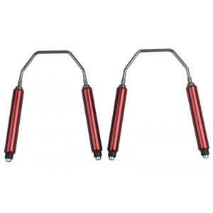 Voile Switchback Spring Cartridges