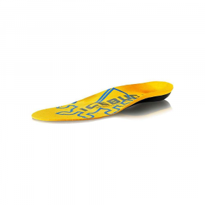 photo: Icebug Insoles SLIM Medium insole