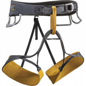 Black Diamond Zone Harness