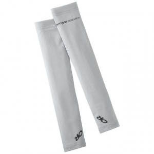 Outdoor Research Protector Sun Sleeves