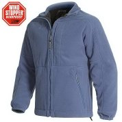 Simms WindStopper Fleece Jacket