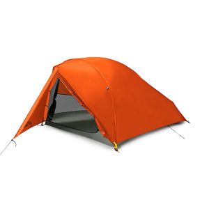 photo: GoLite Imogene UL2 three-season tent