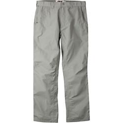 Mountain Khakis Equatorial Pant