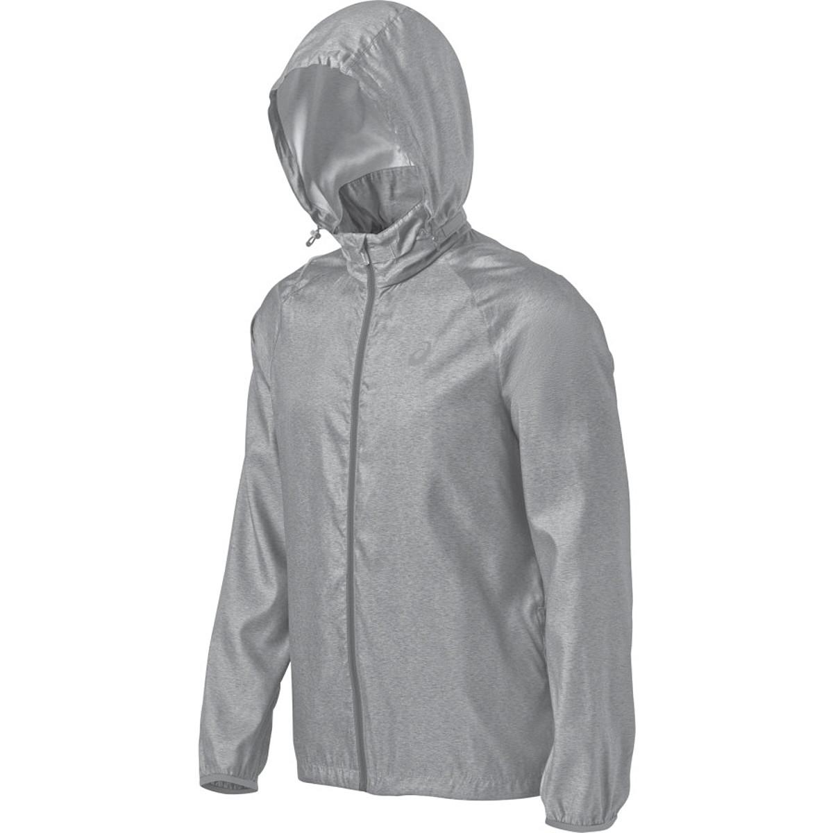 Asics Electro Jacket