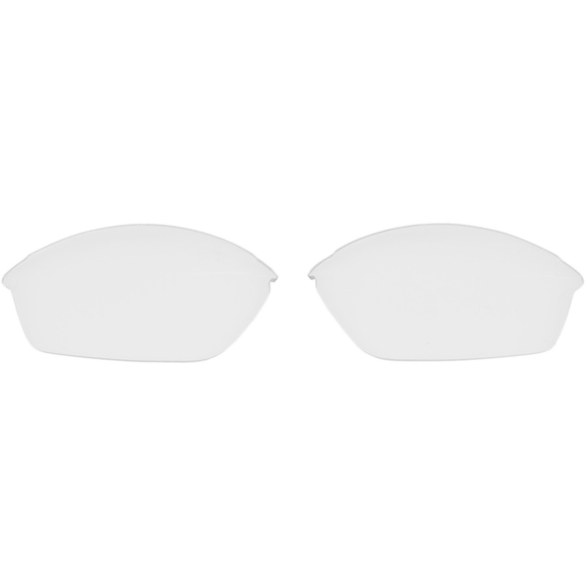 Native Eyewear Dash SS Lens