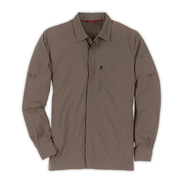 The North Face Voyager Woven