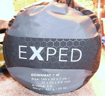 Exped-DM-7-009.jpg