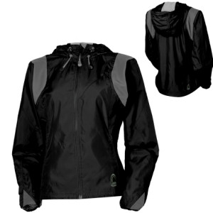 Sierra Designs Kenosha Jacket