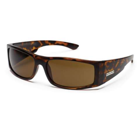 photo: Suncloud Money sport sunglass