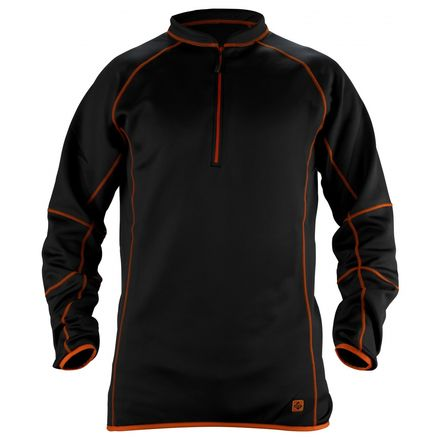 Sweet Protection Prodigy Fleece Top