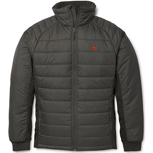 High Sierra Molo Hybrid Jacket