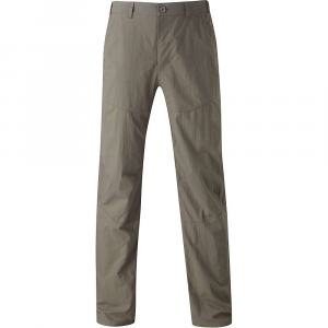 Rab Longitude Pants