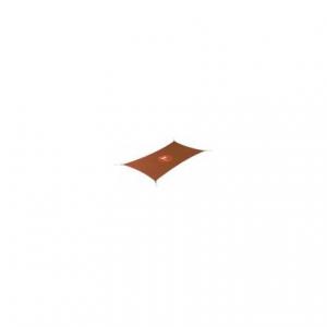 Marmot Limelight 3P Footprint