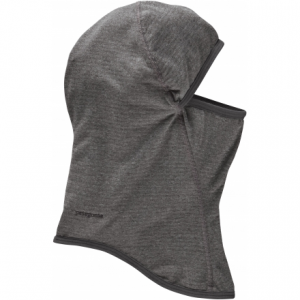 Patagonia Capilene 4 Expedition Weight Balaclava