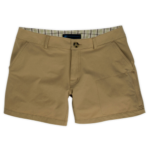 photo: EMS Women's Trailhead Shorts hiking short