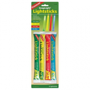 Coghlan's Light Sticks