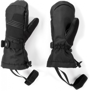 photo: REI Kids' Timber Mountain Mittens insulated glove/mitten