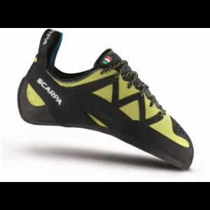 photo: Scarpa Men's Vapor climbing shoe