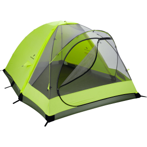 photo: Black Diamond Skylight three-season tent