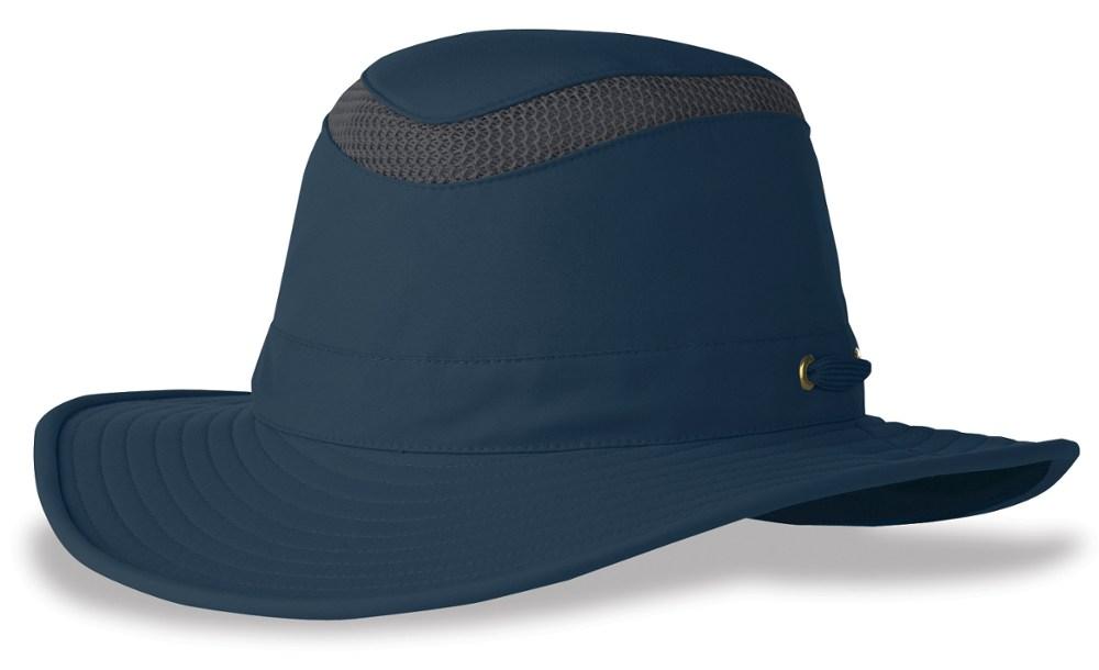 photo: Tilley LTM5 Airflo Hat sun hat