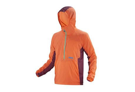 photo: Trew Up Jacket wind shirt