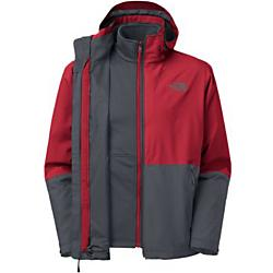 The North Face Bodi Triclimate Jacket