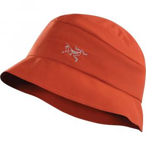 photo: Arc'teryx Sinsolo Hat sun hat