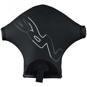 photo: NRS Mamba Pogies paddling glove