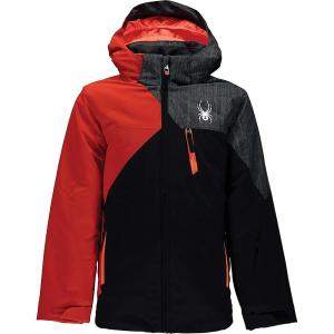 Spyder Ambush Jacket