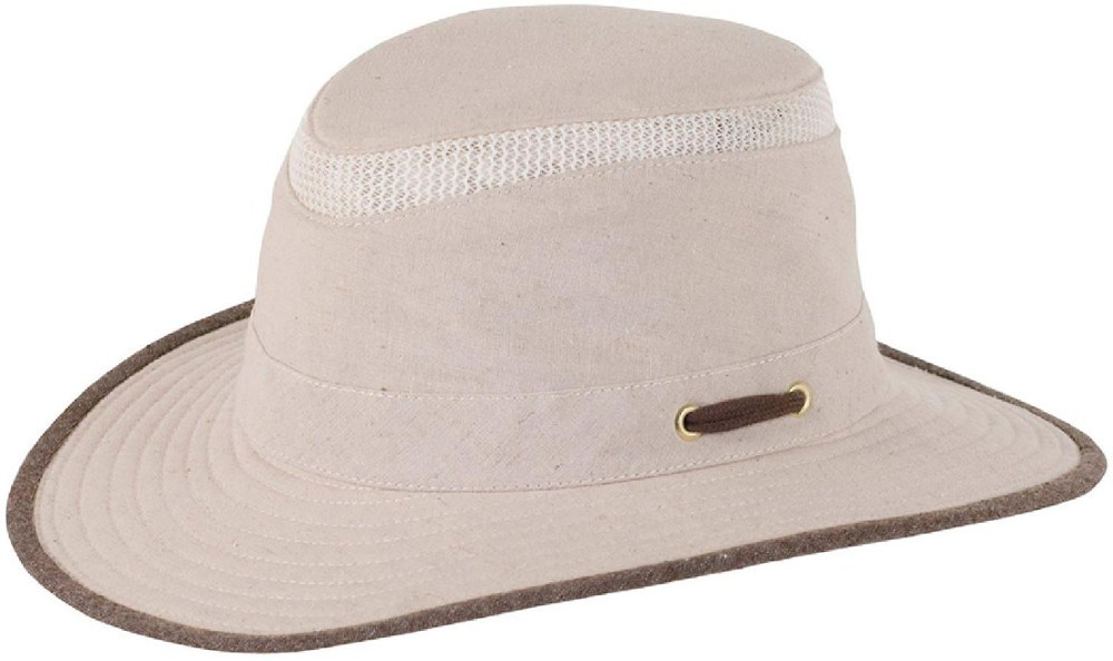 Tilley TMH55 Mash-Up Airflo Hat