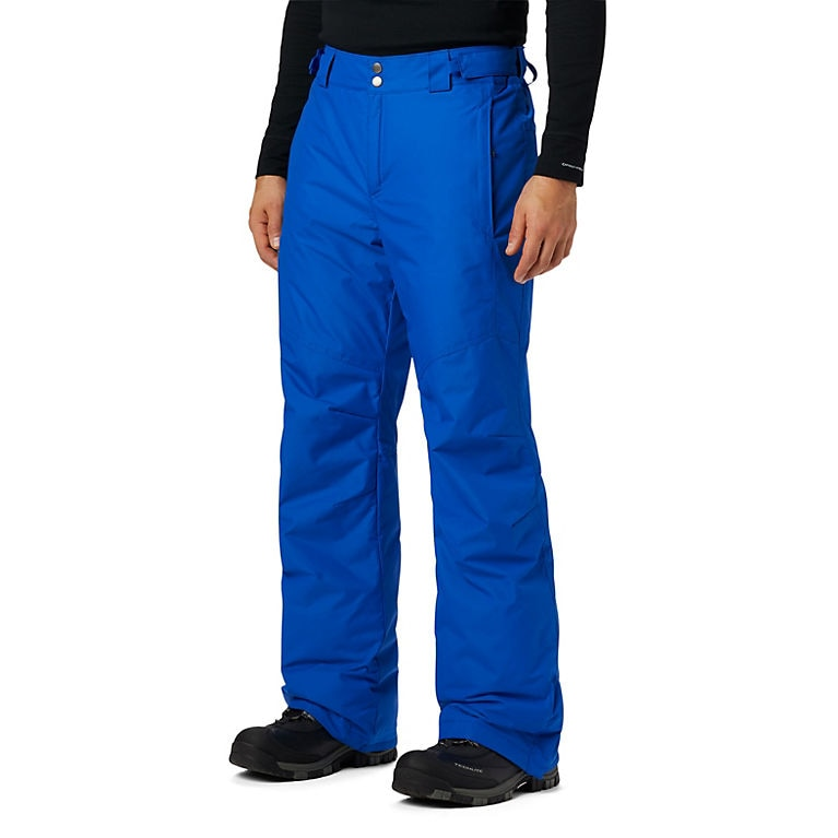Snowsport Pants