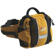 photo: Lowe Alpine Peak Runner lumbar/hip pack