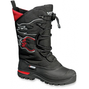 photo: Baffin Flame winter boot