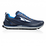 photo: Altra Men's Superior 3.5