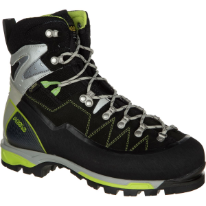 photo: Asolo Alta Via GV Boot mountaineering boot