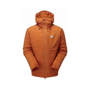 Mountain Equipment Triton Jacket